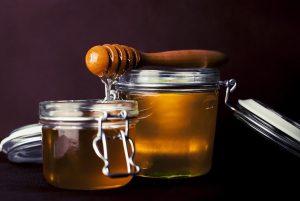Manuka méz infók + vásárlás 1 perc alatt