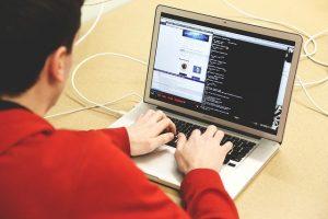 Emelt informatikai érettségi