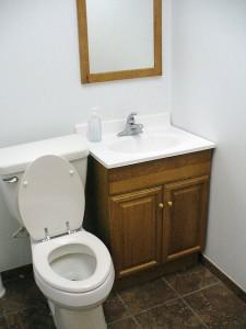 Az egyedi fürdőszoba bútor készítés könnyen megvalósítható