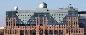 Eötvös Lóránd Tudomány Egyetem