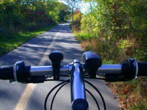 Kellys bicikli