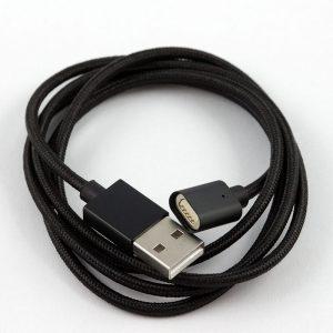 mágneses USB C kábel